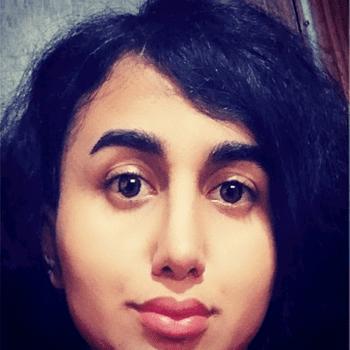 Ermia Qasemi