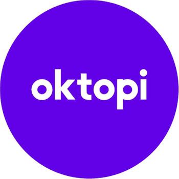 oktopi.ai