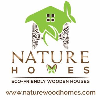 Naturewoodhomes
