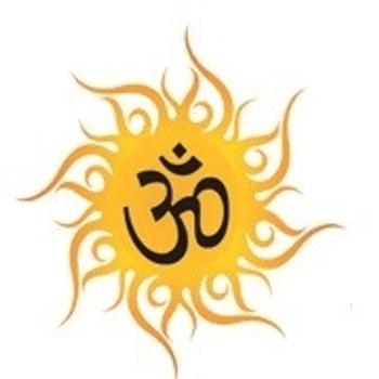 Sai Jagannatha