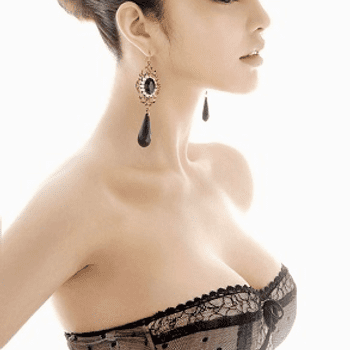 Call girls in Jaipur, Escorts services in Jaipur, Russian escorts