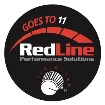redline01
