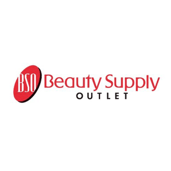 Beauty Supply Outlet