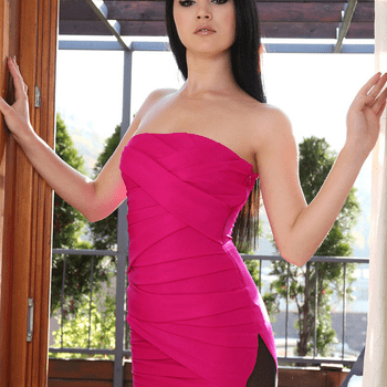 Maya Gupta
