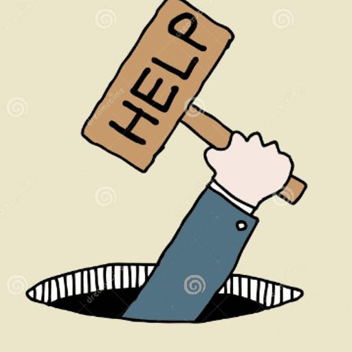 ConvertKit Help Forum