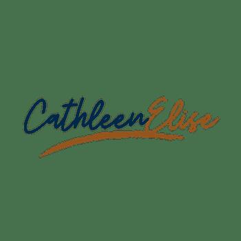 Cathleen