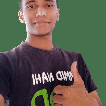 bloggingplayhindi