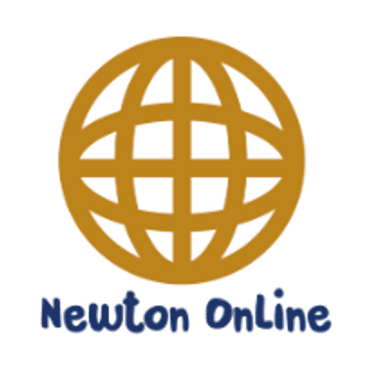 Newton Online