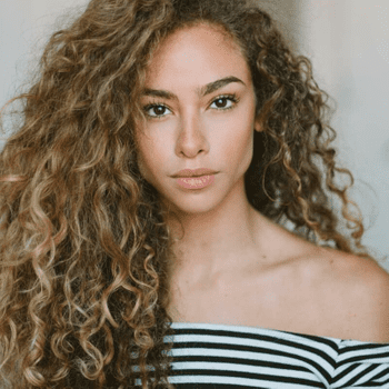 Yuli Aisyah