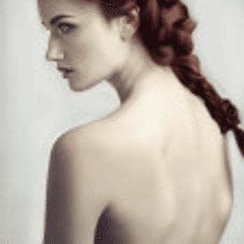 Carla Parisi