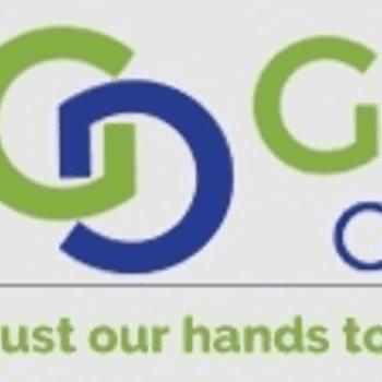 gotaxglobal
