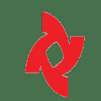 Canticle Technologies (P) Ltd.