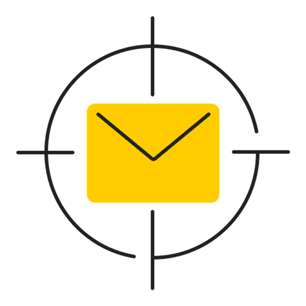 Topic of the Week: Email Marketing