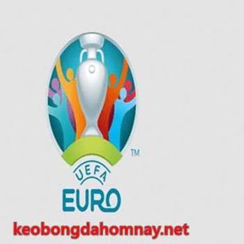 euromaynam 1lan