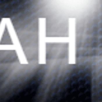 afdah2 movies