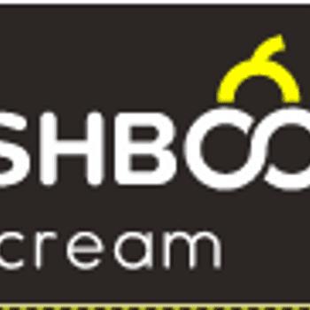 Khushboo Ice Cream