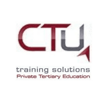CTU Training Solutions