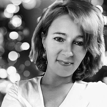 Daliana