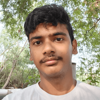 Anand Sanjay Pardeshi