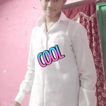 Mohd_irfan_ahmed