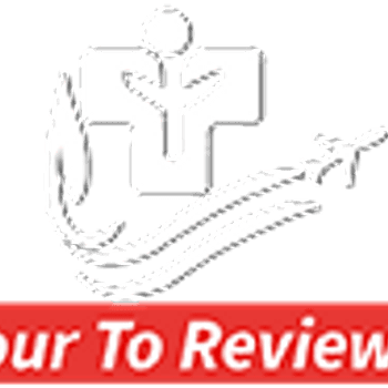 Tour to Review