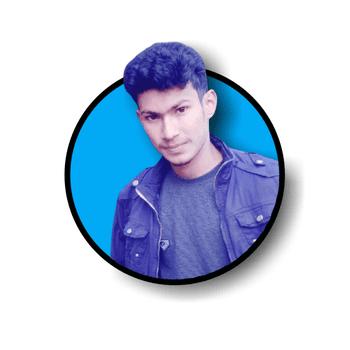 Zahid Hasan Hridoy