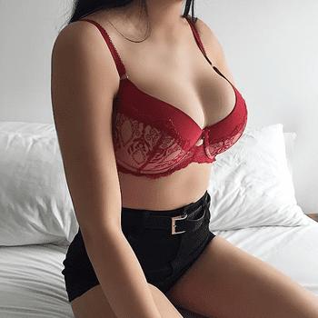 Aisha Sansan