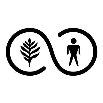 Vegetation Continuum