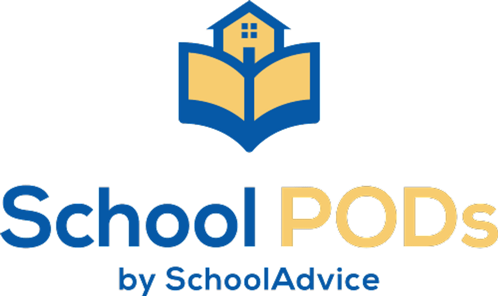 SchoolAdvice welcomes you to the SchoolPODs Community!