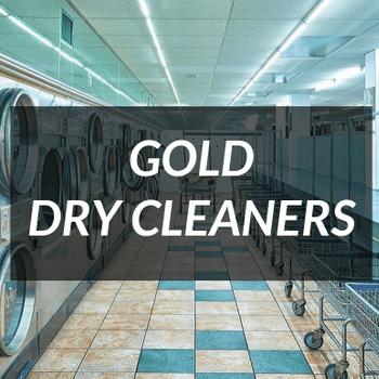 Laundry Service London