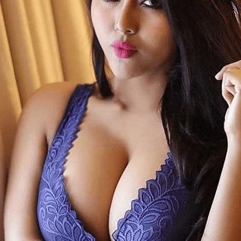 escortgirlinmumbai