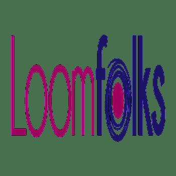 Naresh loomfolks