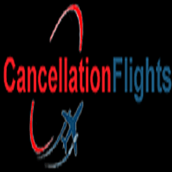 cancellationflights