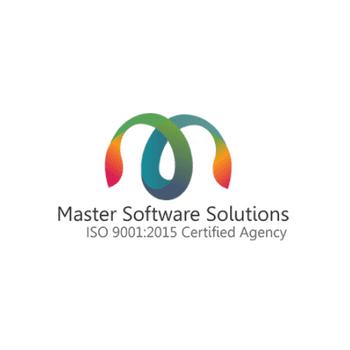 master softwares