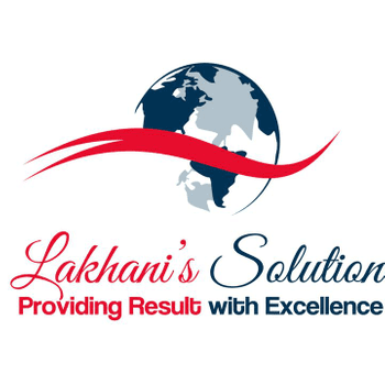 Lakhani Solution