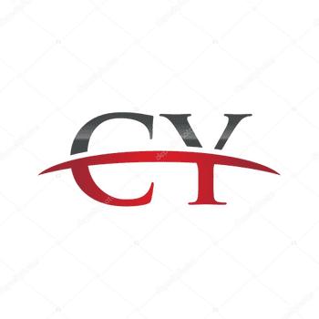 CarissaYancy