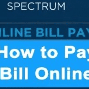 spectrumbiles