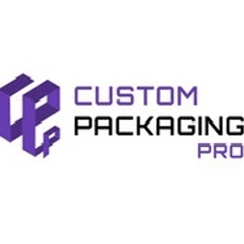 Customized Packaging