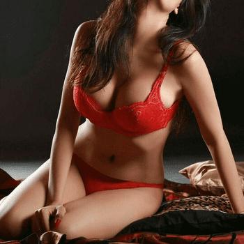 Anupreet Kaur