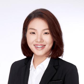 Tan Hui Ying