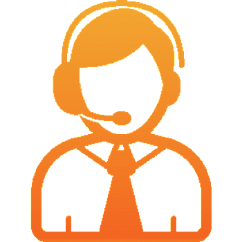 TechnicalAdvisor