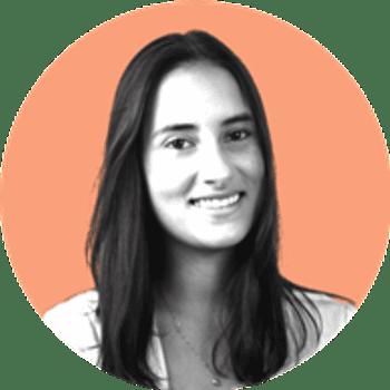 Carolina Del Rio G.