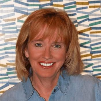 Cathy Pedersen