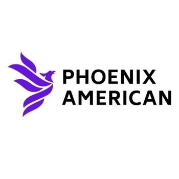 Phoenix American