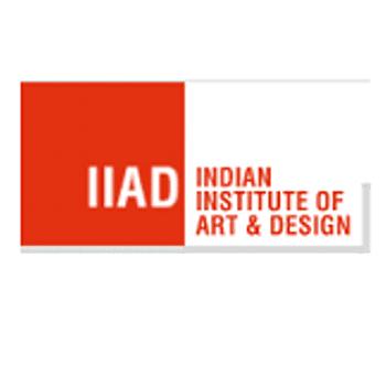 Indian Institute of Art & Design