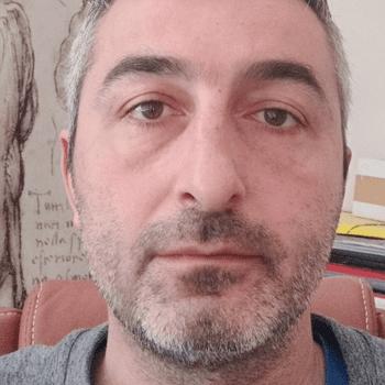 Dimitris Rafailidis