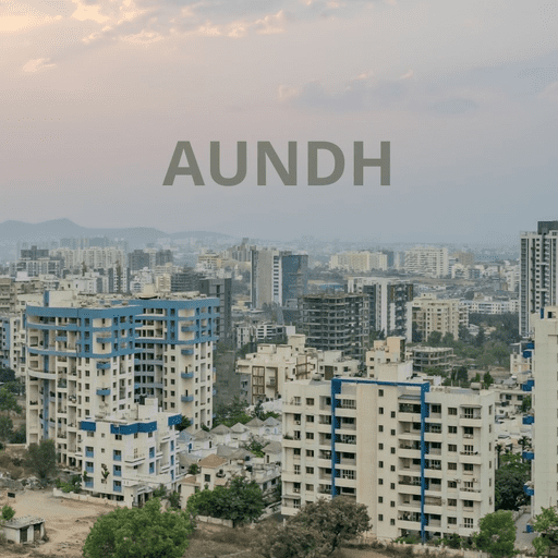 Aundh