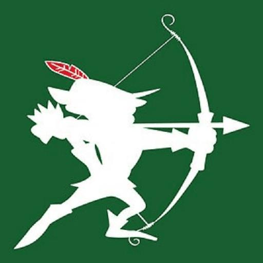 Robinhood Army NGO