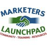 Marketer's LaunchPad, an Engaged Technologies Business Consortium Company