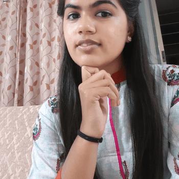 Anjali Daga